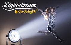 dedolight Lightstream