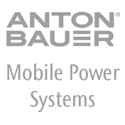 Anton Bauer Products
