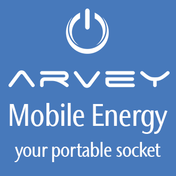 Arvey Products