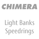 Chimera Products
