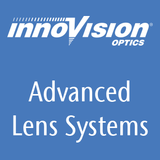 Innovision Products