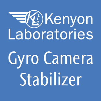 Kenyon Laboratories Products