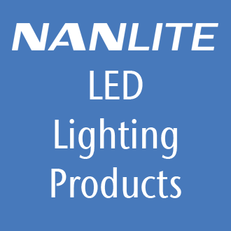 Nanlite Products