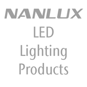 Nanlux Products