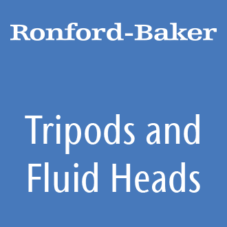 Ronford Baker Products