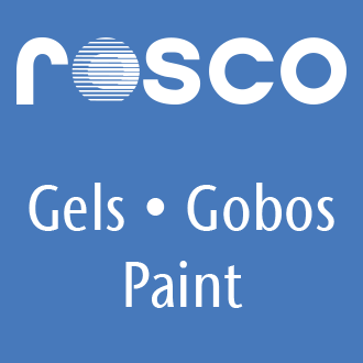 Rosco Products