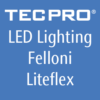 Tecpro Products