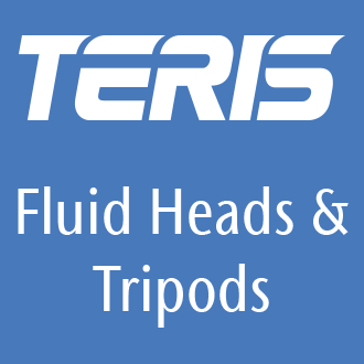 Teris Products