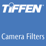 Tiffen Products