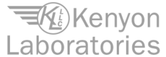 Kenyon Laboratories