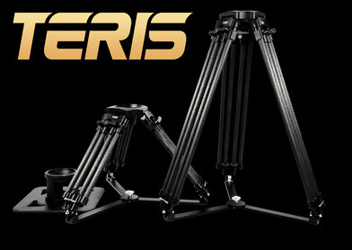 Teris Products Overview