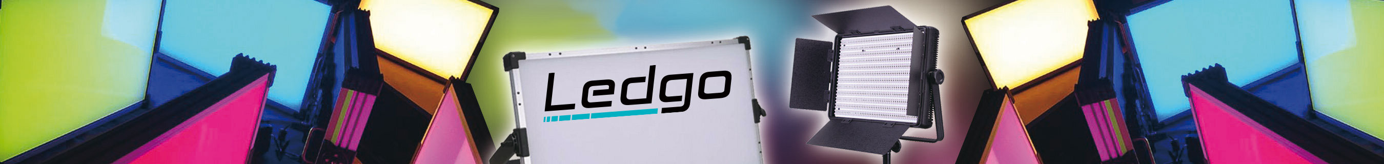 LEDGO Technology Limited